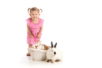Easter_040